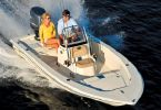 Scout Boats 177 Sportfishimage