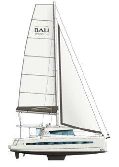 Bali 4.1 image