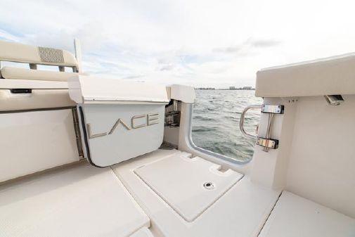 Solace 41CS image