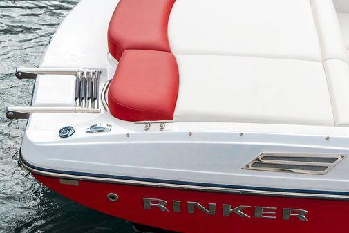 Rinker 18QX BR image