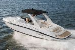 Rinker Captiva 246 CCimage