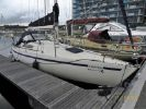 Beneteau First 30image