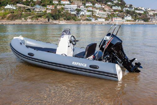 Brig Falcon 420 image