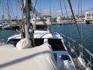 Nauticat 515image