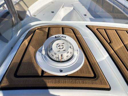 Tidewater 198 CC Adventure image