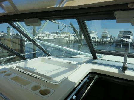 Tiara Yachts 37 Open with Tower image