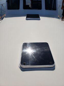 Legacy Yachts Sedan Cruiser image