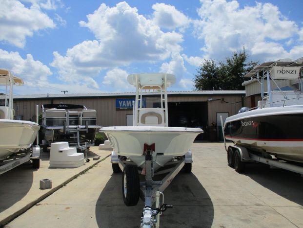 2019 Key West 250 BR Slidell, Louisiana - Cypress Cove