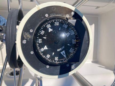 Pearson 303 image