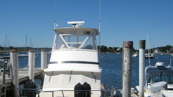 Cape Dory Explorer OKTOBERFEST FESTIVAL OF SAVINGS RETIRE ON THIS CAPE DORY CLASSIC BEAUTY!!!