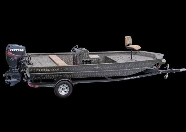 Ranger 1862CC MPV image