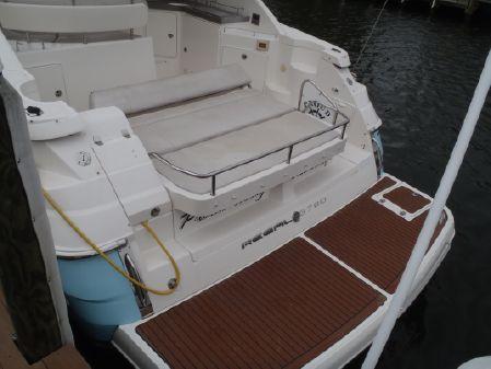 Regal 3760 Sportyacht image