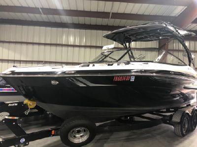 2017 Yamaha Boats<span>242X</span>