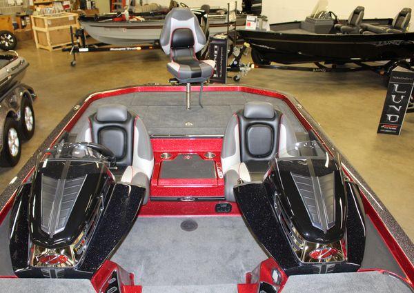 Ranger Z521C image