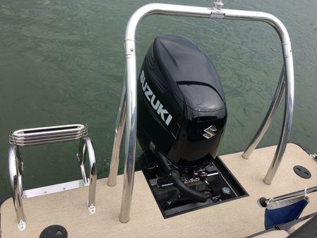Misty Harbor Viaggio- DIA.- D26Q Diamonte Quad Seating image