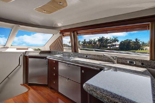 Sea Ray Sedan Bridge image