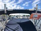 Grady-White 226 Seafarer WAimage