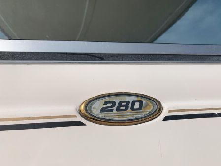 Sea Ray 280 SS image