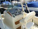 Chris-Craft Catalina 23image