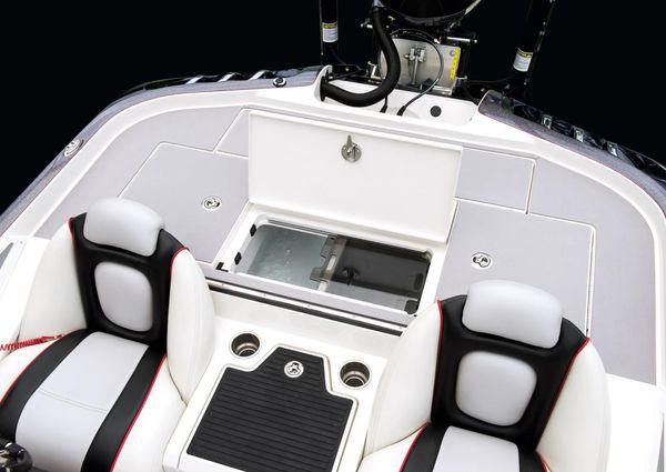 Ranger Z518C Intracoastal image
