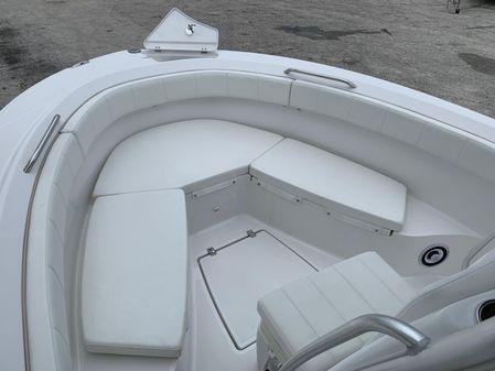 Aquasport 2100 image