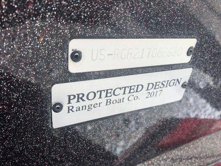 Ranger Z520L image