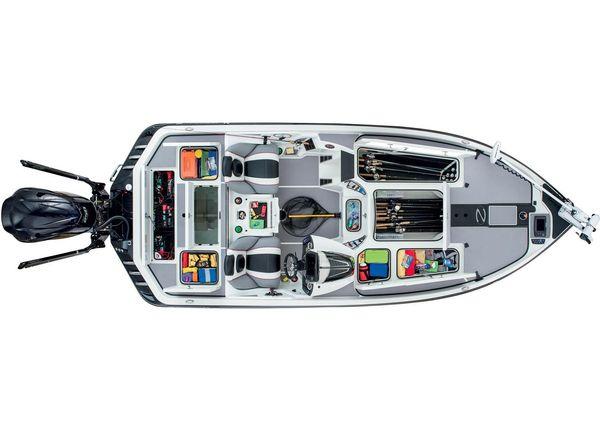 Ranger Z520C Intracoastal image