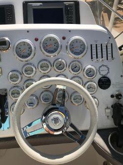 Fountain 48 Express Cruiser image