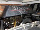 Wellcraft Monoco 3000image