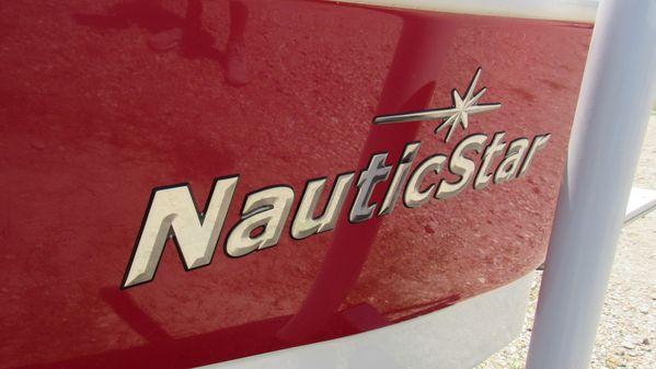 NauticStar 1810 NauticBay image