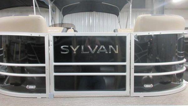 Sylvan L-3 RL