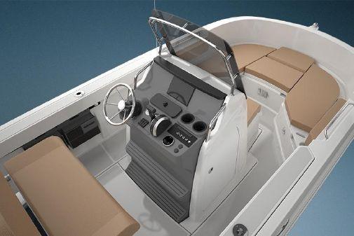 Bayliner T20CC image