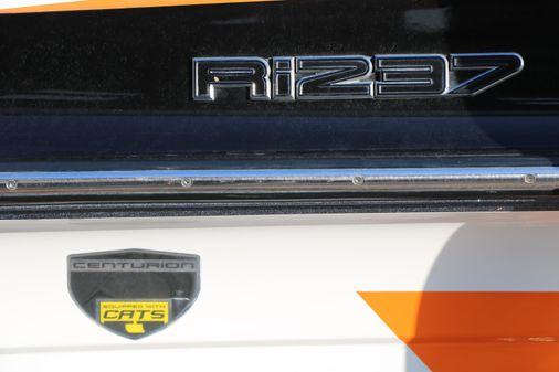 Centurion Ri237 Surf image