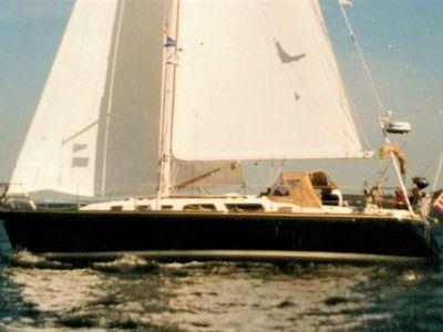 1998 Sabre<span>402</span>