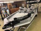Xpress XP200 Catfishimage