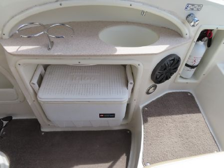 Stingray 215 LR image
