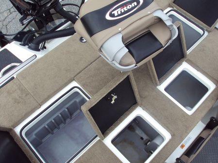 Triton 20XS DC image