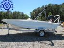 Boston Whaler 160 Super Sportimage