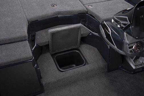 Skeeter FXR 20 APEX image