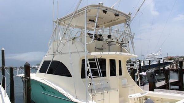 Custom Carolina Layton Boatworks