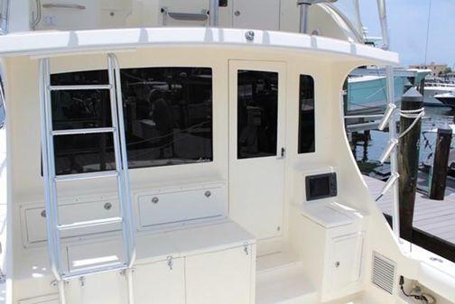 Custom Carolina Layton Boatworks image