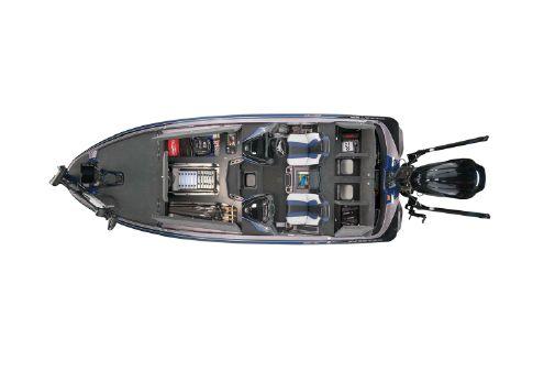 Skeeter FXR 21 APEX image