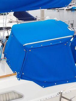 Ericson 35 Mk III image