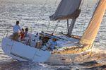 Jeanneau Sun Odyssey 519image