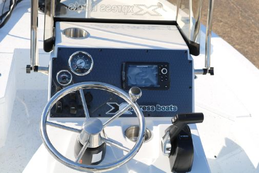 Xpress H20B image
