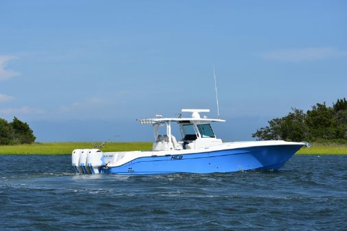 Hydra-Sports 3900 Speciale image