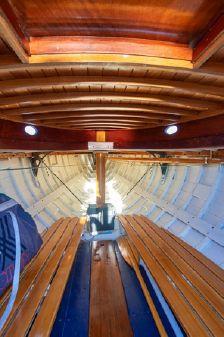 Herreshoff S Boat image