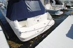 Sea Ray 44 Sedan Bridgeimage