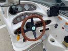 Chris-Craft 230 Sport Deckimage