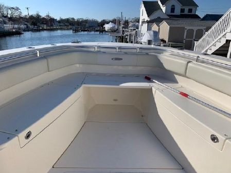 Cobia 344 Center Console image